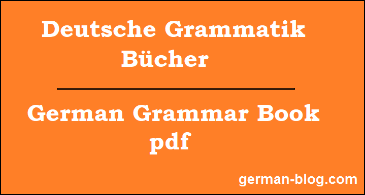 English Grammar B1 Level Pdf Download