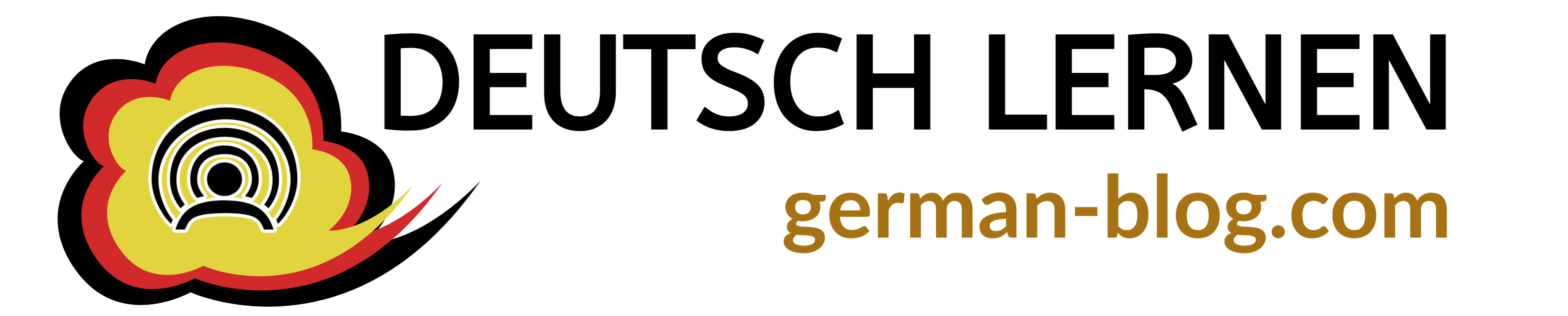 Learn German Online | Deutsche Grammatik Lernen | German Blog